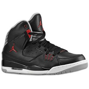 the best attitude 83d5f 0ec22 ... Basketball Shoes FinishLine.com BlackWolf Grey Jordan SC-1 - Mens ...