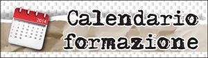 calendario_formazione_bannera PERUGIA ACCREDITATO (N.3 CFP) Dall'Ordine degli Agronomi e Forestali  di Perugia  CORSO SPECIALE DI 3 GG FORMATIVI IN #EUROPROGETTAZIONE  PER REALIZZARE UNA SHORT LIST DI #EUROPROGETTISTI* e utilizzare totalmente i fondi diretti #europei. (*competenza molto richiesta da #Enti Pubblici e Privati, #Università, Enti locali, PMI ed Enti Parchi che necessitano dei #finanziamenti europei per #progetti di #sviluppo del #territorio). www.eurotalenti.it