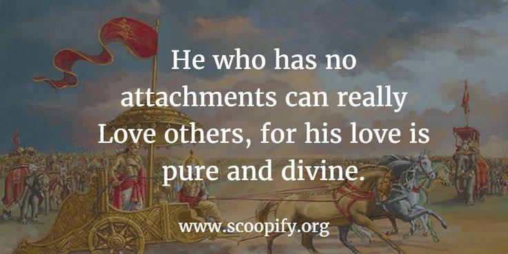 Bhagavad Gita Quotes On Love-1