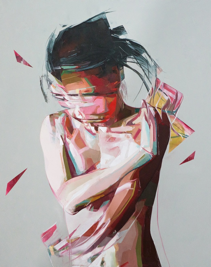 Series One (Simon Birch)