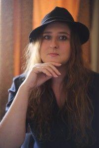 Firelight. Audio Video Poem. Marion Grace Woolley