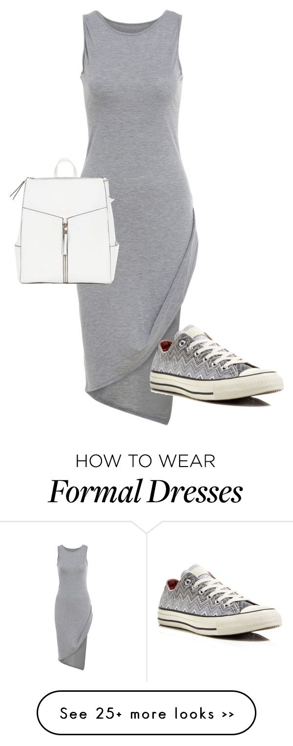 """Untitled #308"" by moonrain0 on Polyvore"