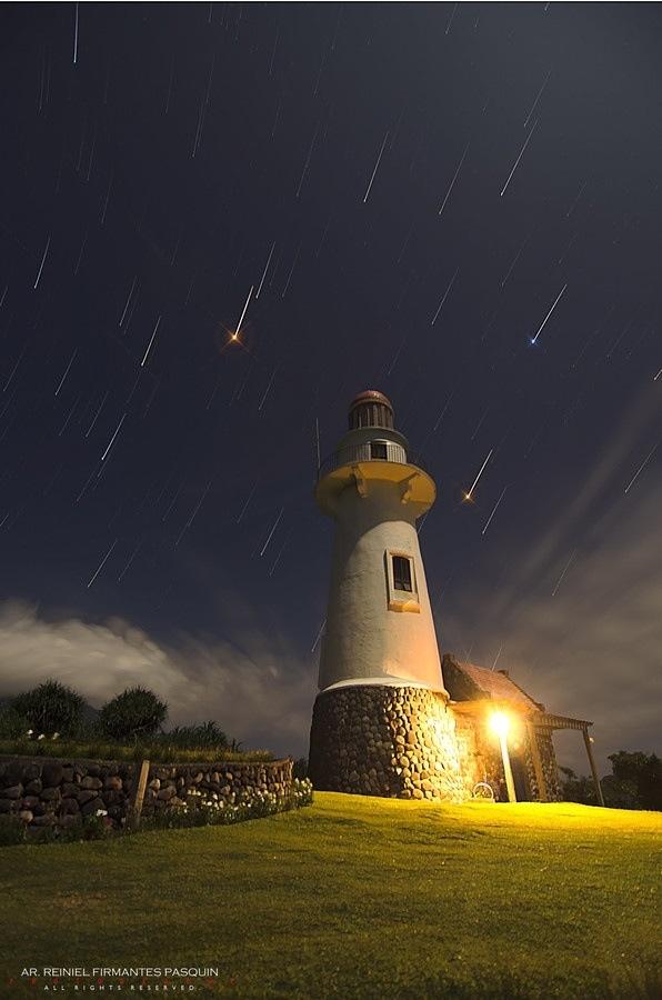 Lighthouses. | Light Houses | Pinterest