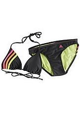 Anttila, Adidas, naisten bikinit.