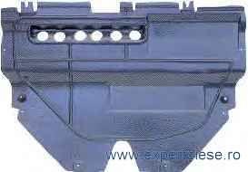 Material amortizare zgomot, nisa motor - 1717034