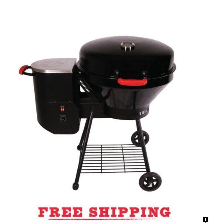 Want To Know More About Barbecue Please Click Here To Find Out More Viewing The Website Is Worth Your Time In 2020 Wood Pellet Grills Grilling Grill Cover