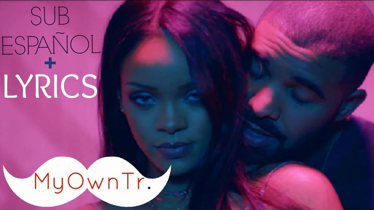 Rihanna  Work ft. Drake (Official Video) [Lyrics  Sub Español] #thatdope #sneakers #luxury #dope #fashion #trending