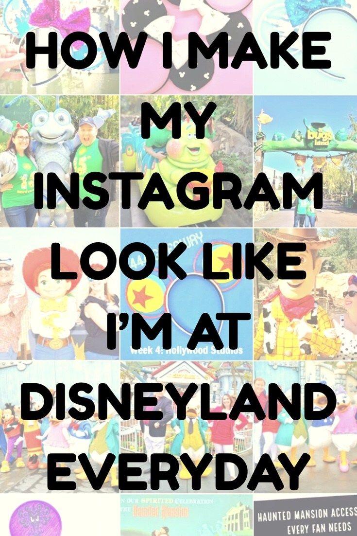 In My Heart Riyaz Aly Instagram Editing Instagram Photo Editing Cute Boy Photo