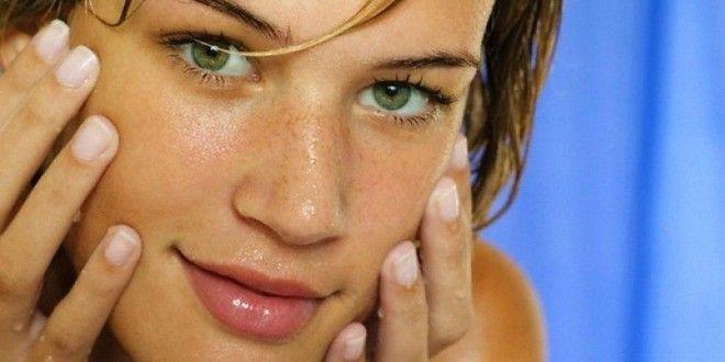 Punti neri: cause, rimedi naturali e come eliminarli definitivamente.  #puntineri #bellezza #viso #pelle #donne