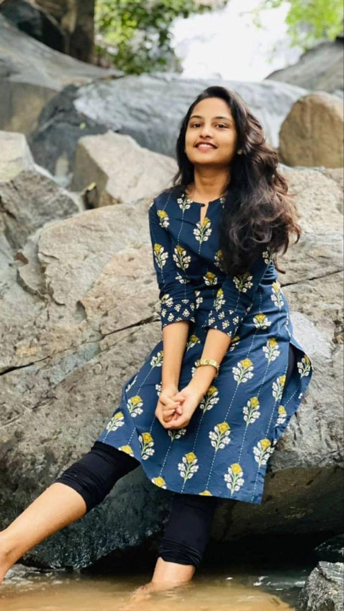 Pin on Indian beauty saree