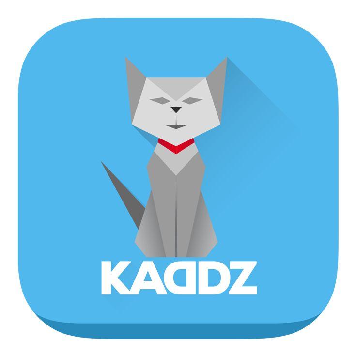 iOS-App Icon
