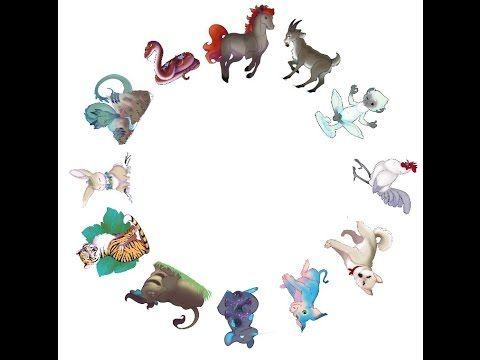 Horóscopo Chino 2017 para todos los signos (en 5 min).  #... #añodelGallo2017 #añodelGallodeFuego2017 #Buey #Caballo #Cabra #Conejo #Dragón #FengShuiMundo #Gallo #horoscopochino #Mono #Rata #Serpiente #Tigre Horoscopo Chino