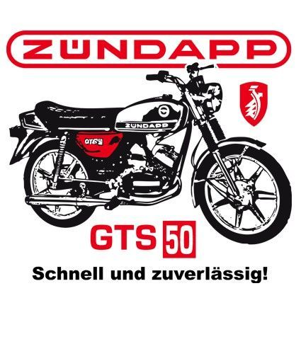 die besten 25 50ccm motorrad ideen auf pinterest 50ccm moped simson felgen und roller 50cc. Black Bedroom Furniture Sets. Home Design Ideas