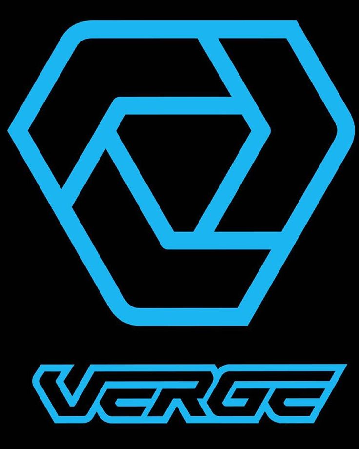 www.vergesport.com  The best custom cycling clothes! Check for yourself!