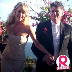 Taylor Armstrong's Lavish Wedding Was… Free! Housewife Didn't Pay For The Dress, Ceremony Or Reception   Radar Online