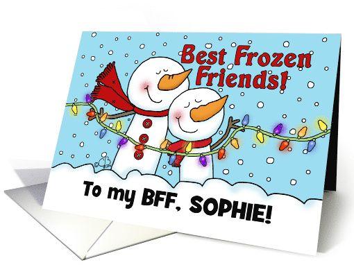 123 best Holidays images on Pinterest | Holiday cards, Holidays ...