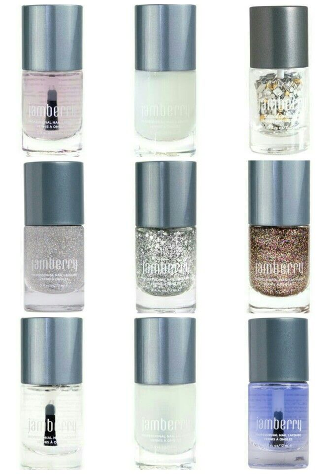 Jamberry Lacquer Base/Top Coats . Follow me on Facebook https://www.facebook.com/TruNails-Jamberry-Independent-Consultant-173572122993300/ And order online at Trunail.jamberry.com/au/en