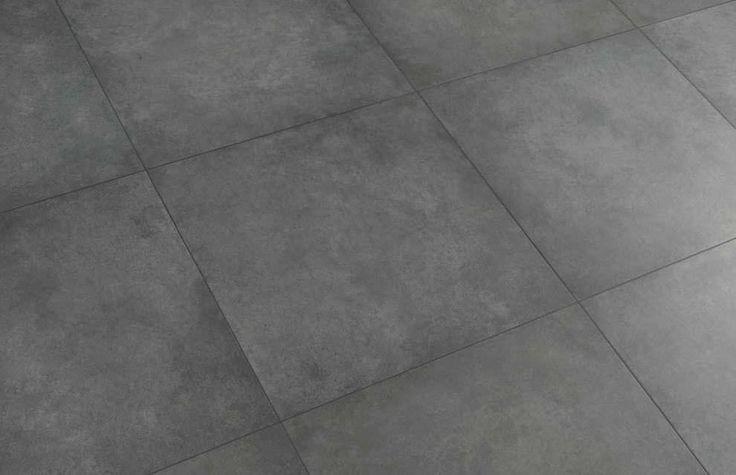 porcelain-stoneware-floor-tiles-concrete-look-52378-4338695.jpg (990×639)