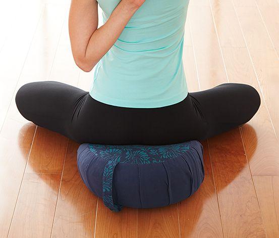 meditační polštář - Hledat Googlem