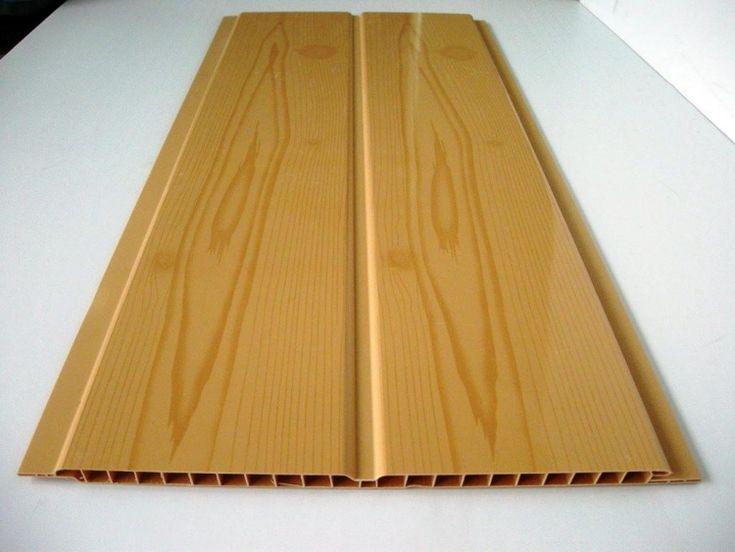 Deckenpaneele Streichen Tipps Und Ideen Fur Farbauswahl Deckenpaneele Deckenpaneele Streichen Holzdecken