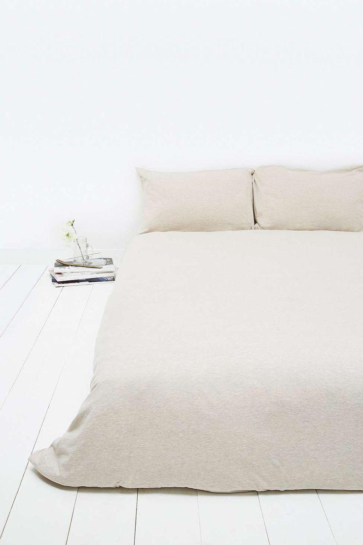 1000 id es sur le th me couette marron sur pinterest couettes literie marron et ensembles de. Black Bedroom Furniture Sets. Home Design Ideas