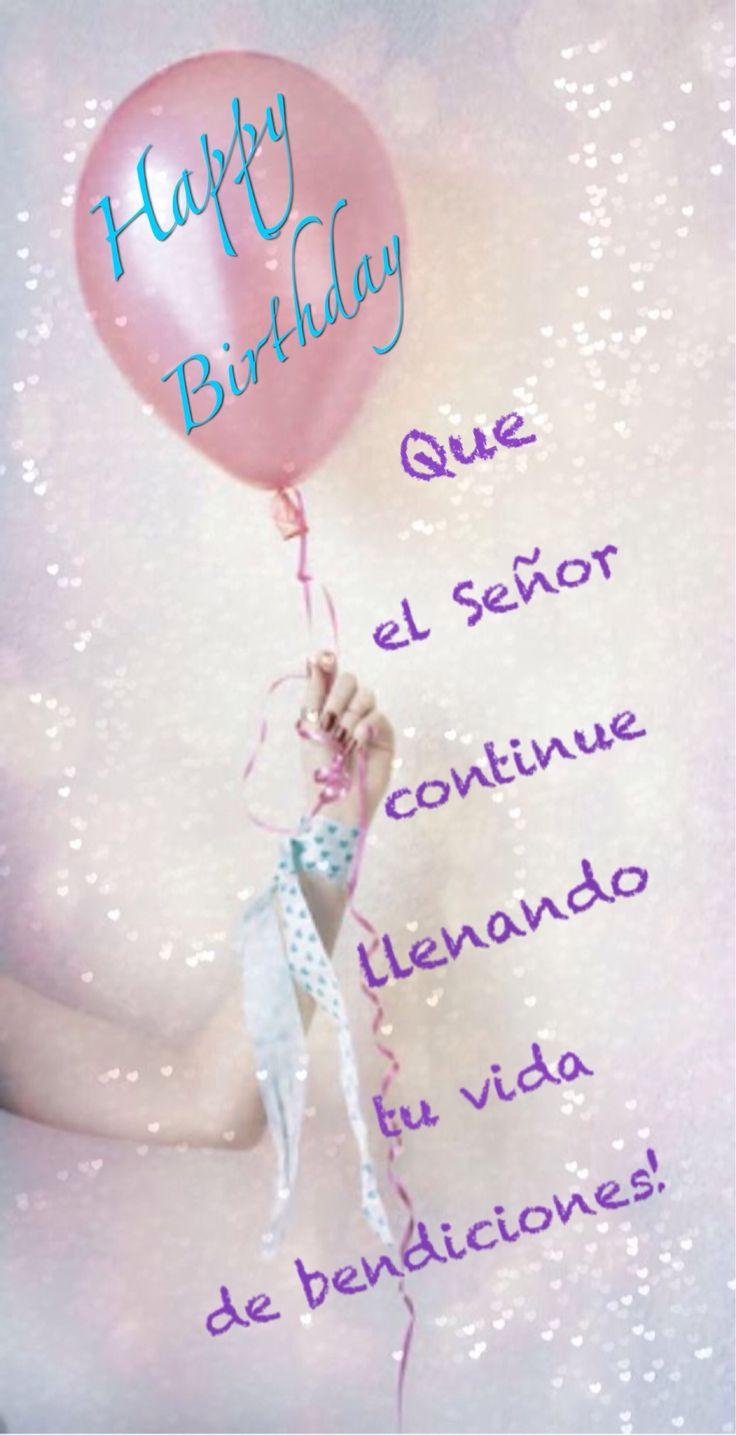 Happy Birthday henry VALERIA! Disfruta mucho tu dia hermosa