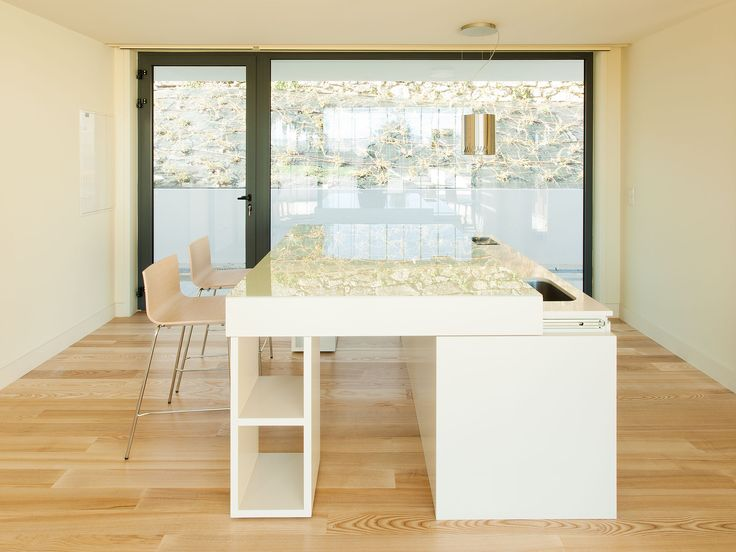10 Best Kitchen Design Images On Pinterest  Kitchen Designs Interesting Mini Kitchen Designs Review