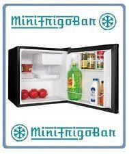Risultati immagini per mini frigo bar