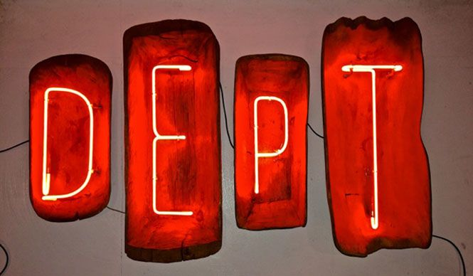 1980年代のカルチャーを牽引した伝説的な古着屋「デプト」が中目黒で復活 DEPT