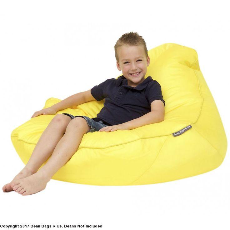 22 Best Kids Bean Bags Images On Pinterest