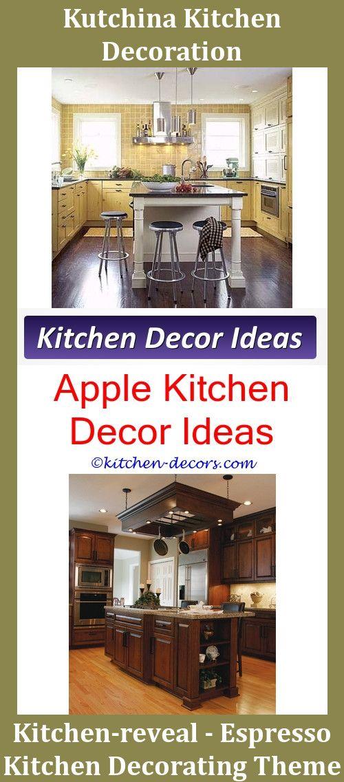 Find Kitchen Design Ideas Cute Kitchen Decor Pinterest Kitchen