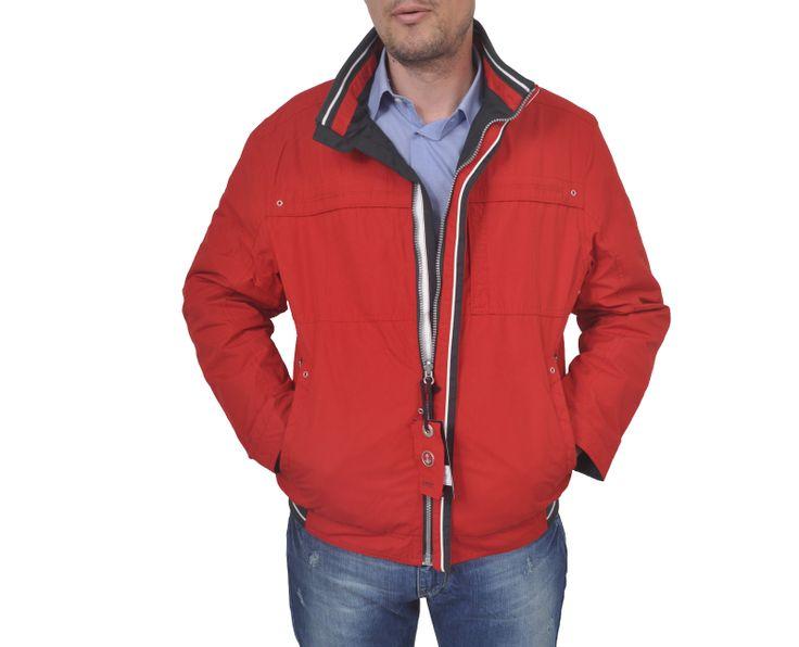 http://www.kmaroussis.gr/en/double-face-mens-spring-jacket-by-jeremy-boy-61-451370005.html