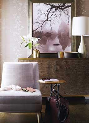 1000 images about baker knapp tubbs on pinterest. Black Bedroom Furniture Sets. Home Design Ideas