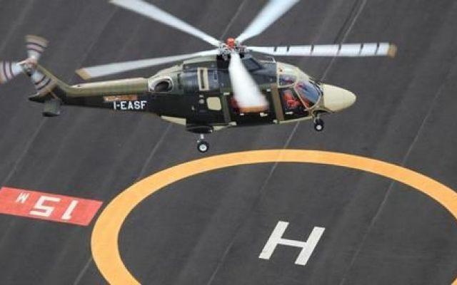 Elicotteri, per il bando della Corea del Sud in gara AgustaWestland e Airbus