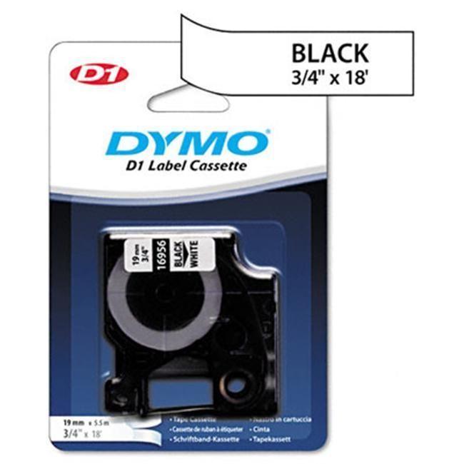 The 25+ best Dymo d1 ideas on Pinterest Address label maker - free shipping label maker