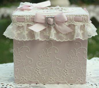 Las 25 mejores ideas sobre cofres de carton en pinterest cajas decoradas de carton - Boite a mouchoirs casa ...