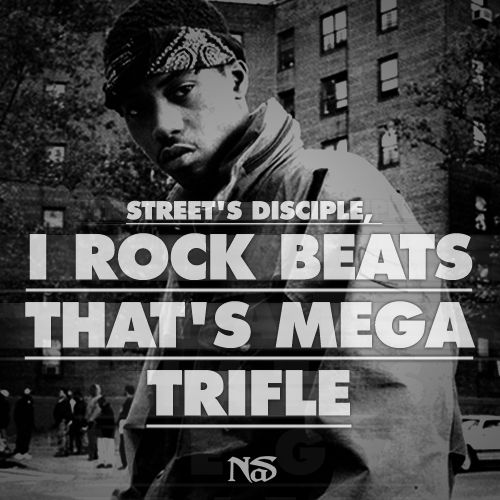 73 best hip hop never dies images on pinterest hiphop artists and street disciple i rock beats thats mega trifle malvernweather Image collections