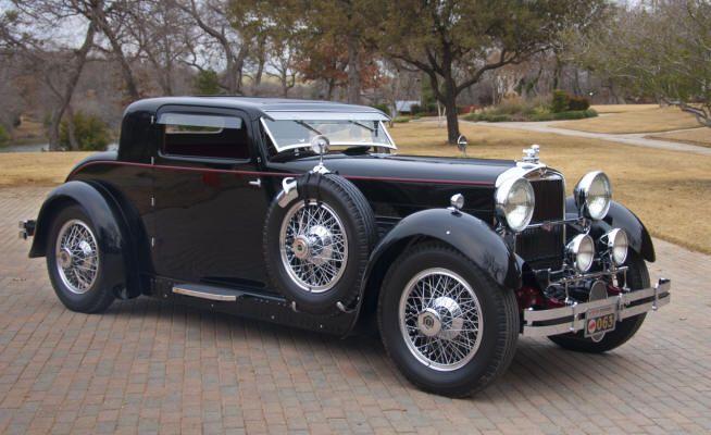 41 Best Antique Cars Stutz Images On Pinterest Old