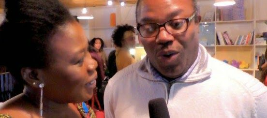 Battabox Interview: Nigerian Parents Face The Big Question   I Am Magnus