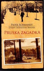 Piłka masująca | insportline-polska.pl - http://www.insportline-polska.pl/1839/pilka-masujaca/niebieski