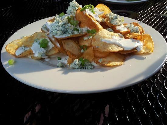 Healthy Restaurants Statesville Nc