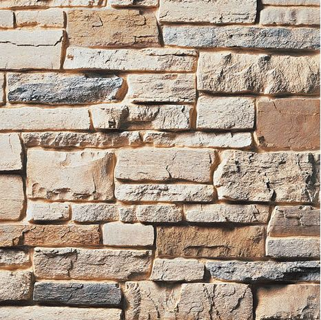 41 best cultured stone by boral country ledgestone for Boral brick veneer