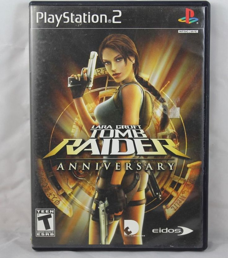 Tomb Raider Anniversary Wallpaper: 1000+ Ideas About Lara Croft Anniversary On Pinterest