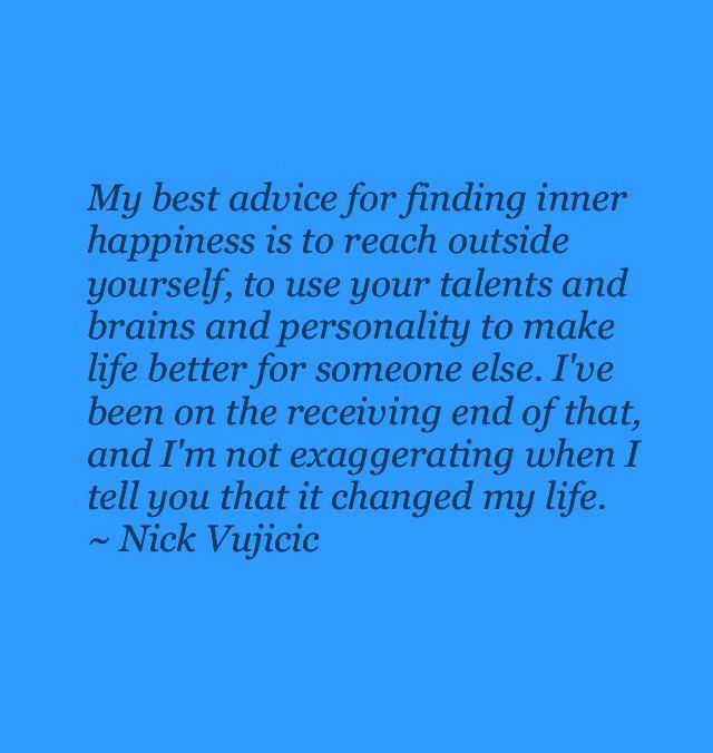 Quotes From Nick Vujicic. QuotesGram