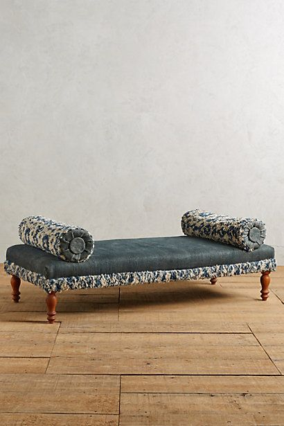 Sigrid Daybed  #anthropologie