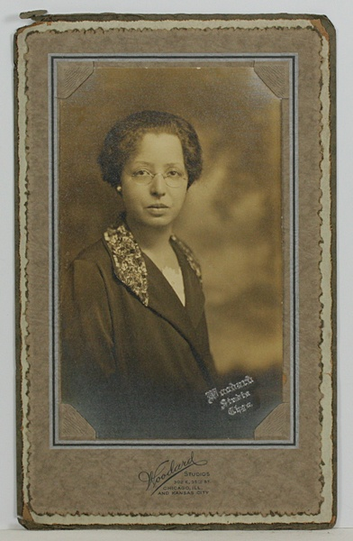 African American Female 1920 http://www.pic2fly.com/African+American ...