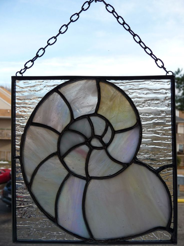628 Best Images About Stained Glass Ocean Seaside Water On