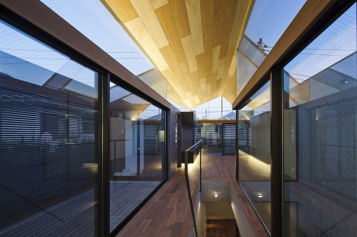 186 best Architecture Houses images on