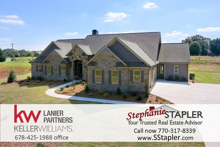 For sale superior new construction ranch with 4bd 4ba