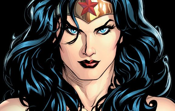 Google Image Result for http://media.dcentertainment.com/sites/default/files/character_bio_576_wonderwoman.jpg